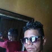 josegregoriodiaz1983's profile photo