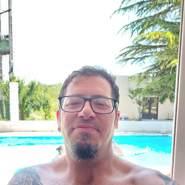 davidh1447's profile photo