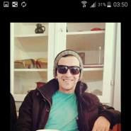 yassinh103's profile photo