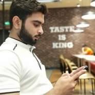mohsinn1's profile photo