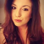 joeelizabeth3's profile photo