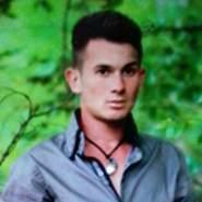 cosminm95's profile photo