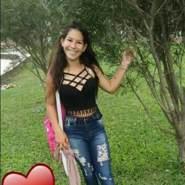 carlaa183's profile photo