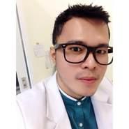 fredchung's profile photo
