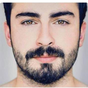 esrefhmatoglu_Nova Scotia_Single_Male