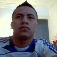 antonym168's profile photo