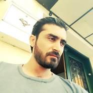 hafezs9's profile photo