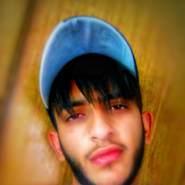 ammarmo692's profile photo
