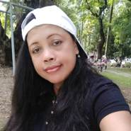 yotal140's profile photo