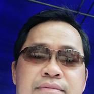 user_msk546's profile photo
