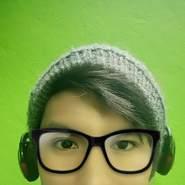 benjac40's profile photo