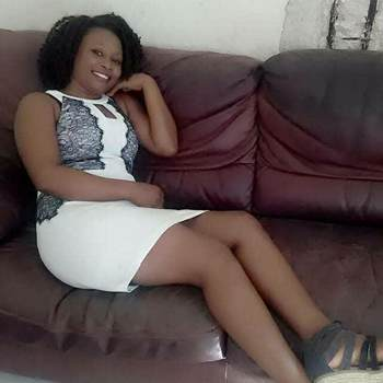 bienaimeevelyne_Ouest_Single_Female