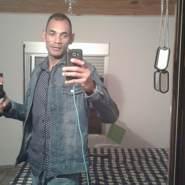 silviod75's profile photo