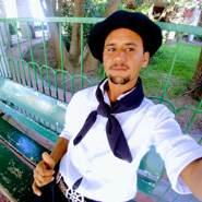 gabrielc1627's profile photo