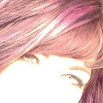 casperchrys5_South Carolina_Single_Female