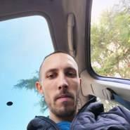 johannm31's profile photo