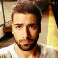 giulio2424's profile photo