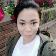 num_oichaisong's profile photo