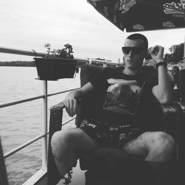 Bane1996's profile photo