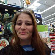 jennyjackson994's profile photo