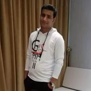 rayhani14's profile photo