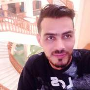 tarekb239's profile photo