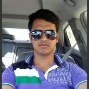 hakim7497's profile photo
