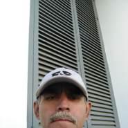 aurelianop4's profile photo