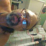 jamesa759's profile photo