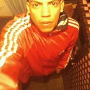 ocampoclaudio931's profile photo