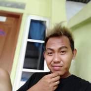 gilang03's profile photo
