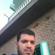 user_si3409's profile photo