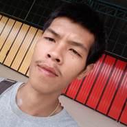 tortan13's profile photo