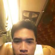 user_uygn9180's profile photo