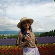 yexin895's profile photo