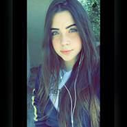 luz_catalina's profile photo