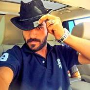 mohmmadz26's profile photo