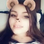 ericaw7's profile photo
