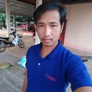 akapongb's profile photo