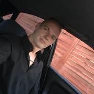 isti90's profile photo