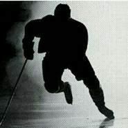 turbod's profile photo