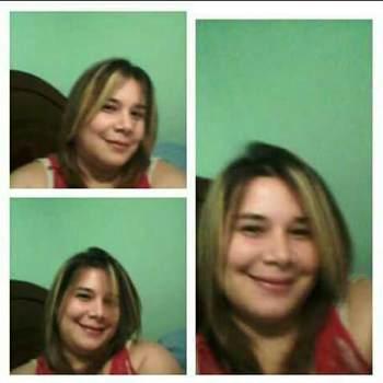 jennyn85_Zulia_Single_Female