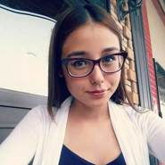 roxyross_16's profile photo