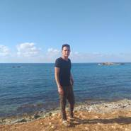 abou_Mohamed's profile photo