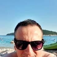 damirv6's profile photo