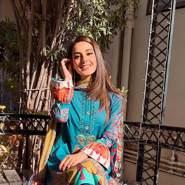 hinasaeed094's profile photo