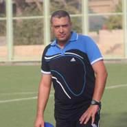 abana960's profile photo