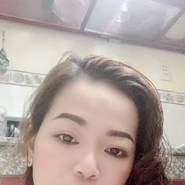 ngoch1498's profile photo