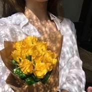 anda_37's profile photo