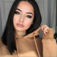 marrie_19's profile photo